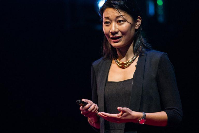 TEDx Wan Chai 2016: Crossroads Conference, Moses Ng, MozImages, Moses Ng Photography