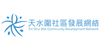 Tin Shui Wai Network Logo