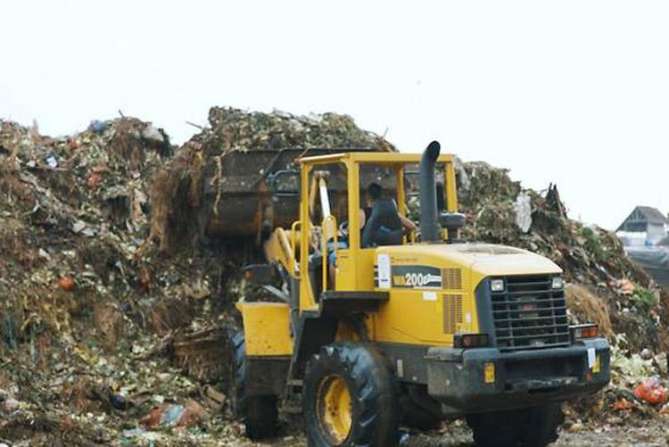CNA-landfill