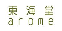 Arome Logo