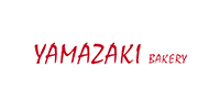 Yamazaki Bakery Logo