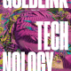 Goldlink-Mag-issue50